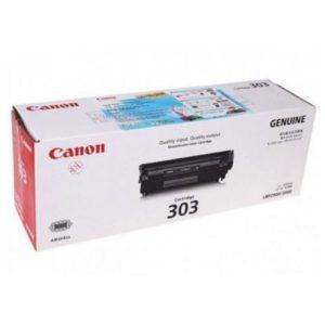 Canon EP 303