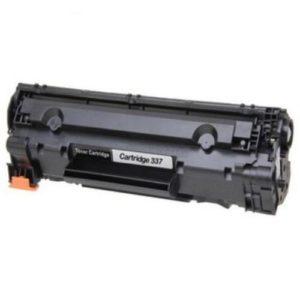 Canon EP337 Toner Cartridge Genuine
